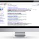 Search Engine Optimisation by Fraser Renton