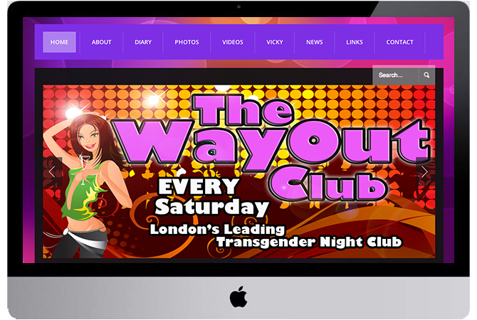 The WayOut Club