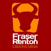 Fraser Renton Sitemap