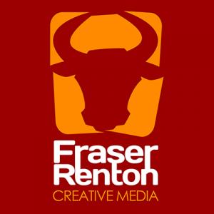 Fraser Renton Logo